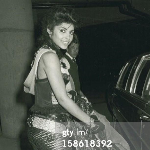 Denise Matthews Nikki Sixx
