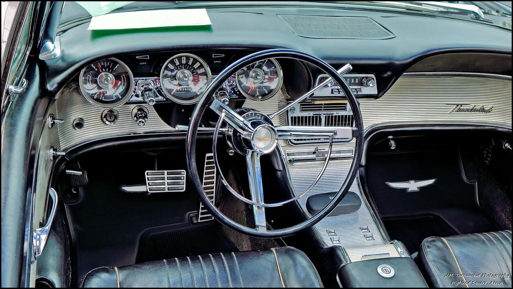 Watch further 15367376619 likewise 482448178814848217 besides 9208150529 besides 1957 Ford Fairlane Pictures C12733. on 1963 fairlane interior