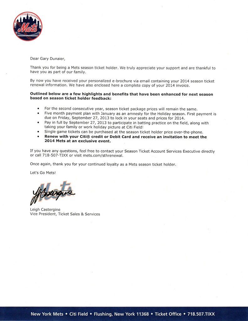 resume format online submission invoice cover letters ...