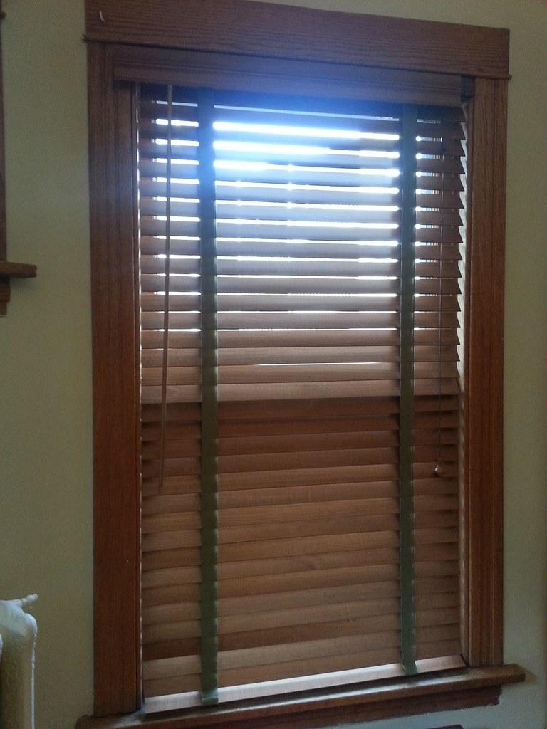 Image result for hunter douglas blinds