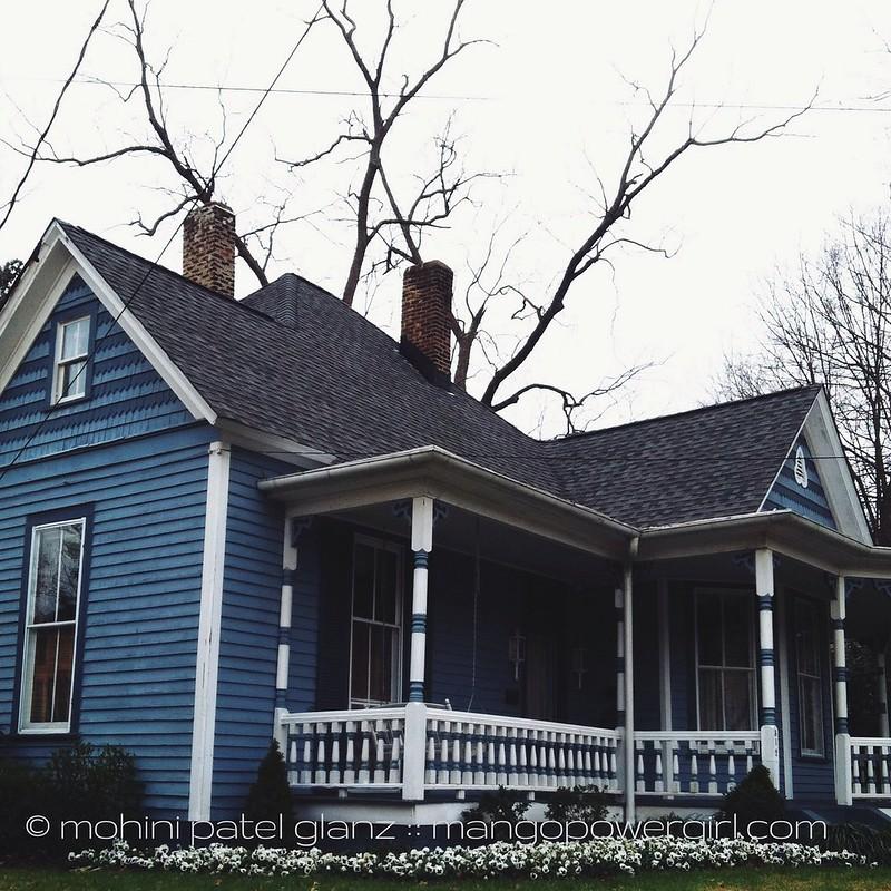 historic oakwood 8