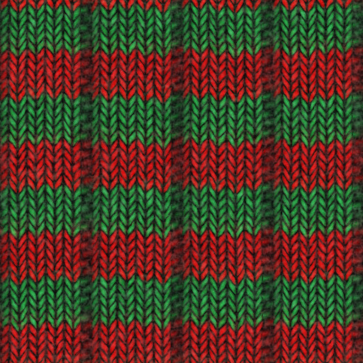 Knitting 1 Seamless Tileable You Can Use The Texture In