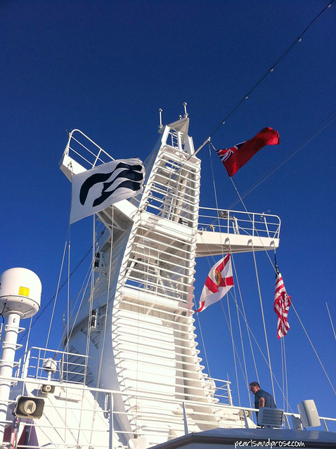 cruise_flags_web