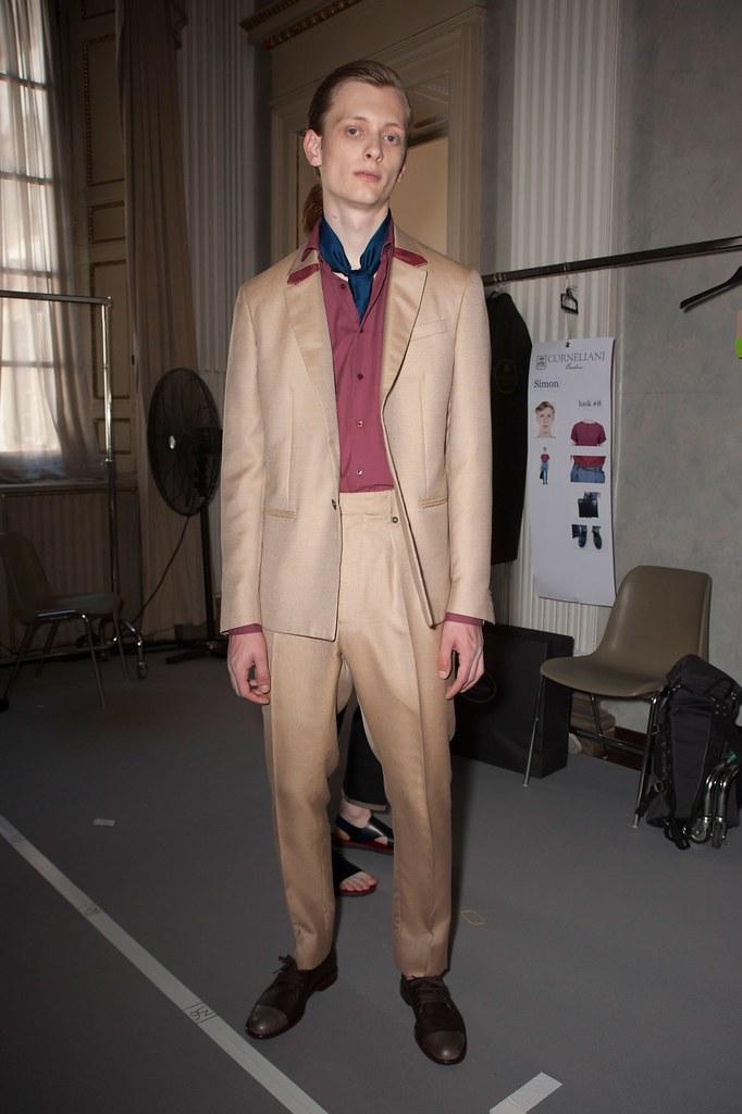 SS16 Milan Corneliani279_Benas Drukteinis(fashionising.com)