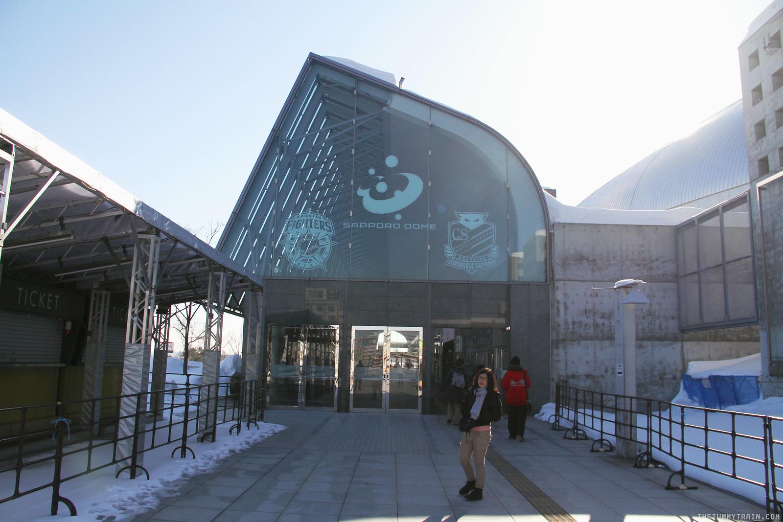 32793038081 48eb3c09ea h - Sapporo Snow And Smile: 8 Unforgettable Winter Experiences in Sapporo City