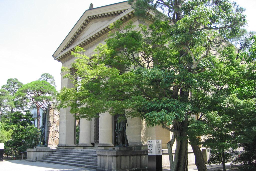 尾道発/倉敷/吉備路観光8時間