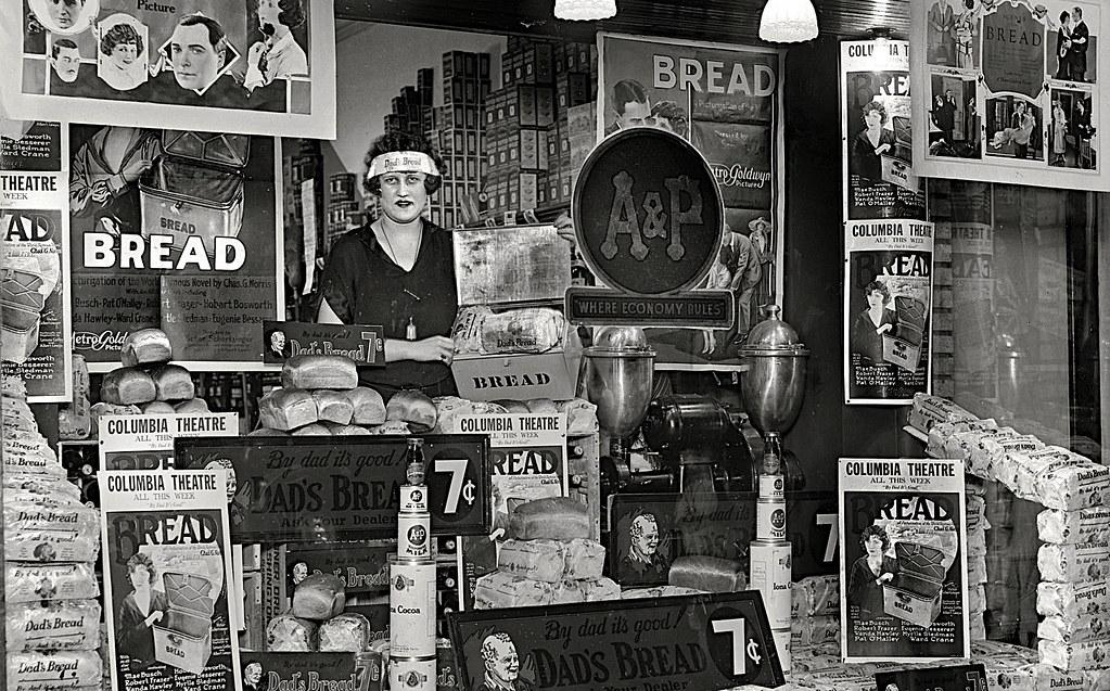 Breadthemovie gerard van der leun flickr for Van der leun rijssen