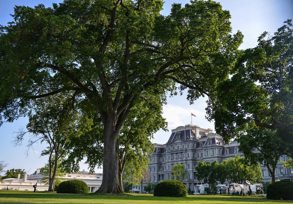 Washington D C Eugene Kaspersky Flickr