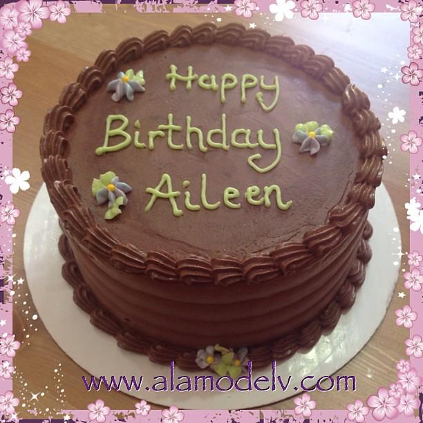 Happy Birthday Vedant Cake