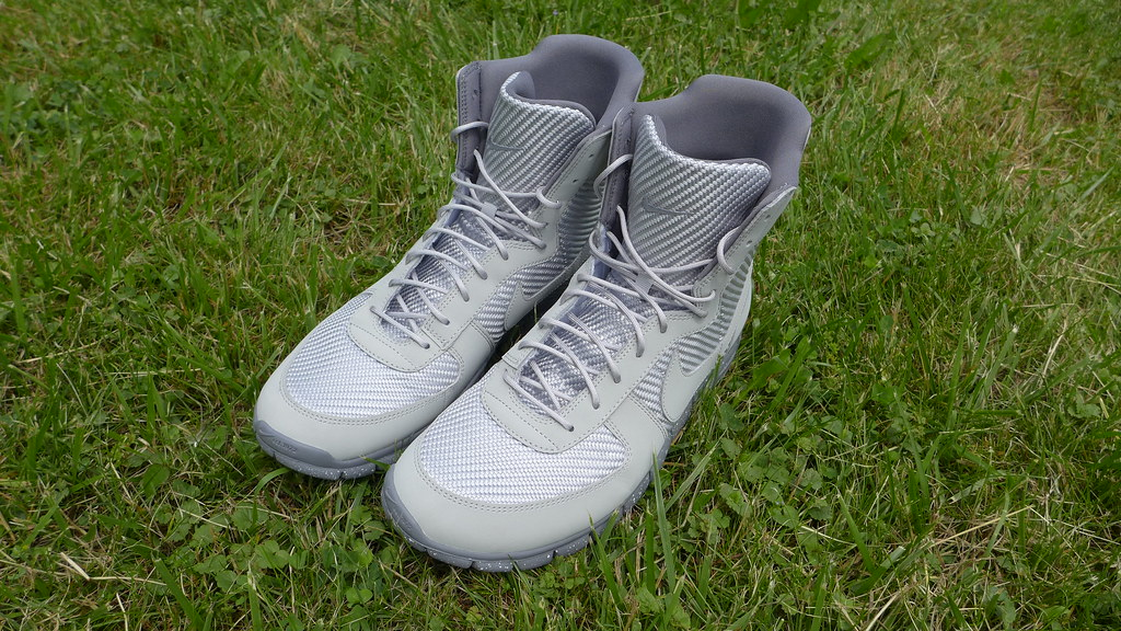 Buy Nike White Shoes Online