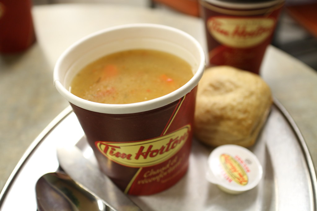 Image Result For Chicken Soup For