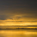 Welsh Sunset-1000133