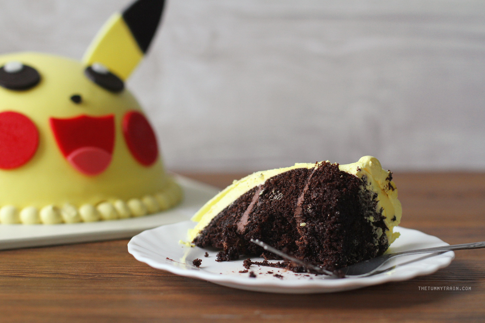 33264219746 840973ecd3 h - Fuel your Pokemon Go craze with Boulangerie22 Pokemon Cakes