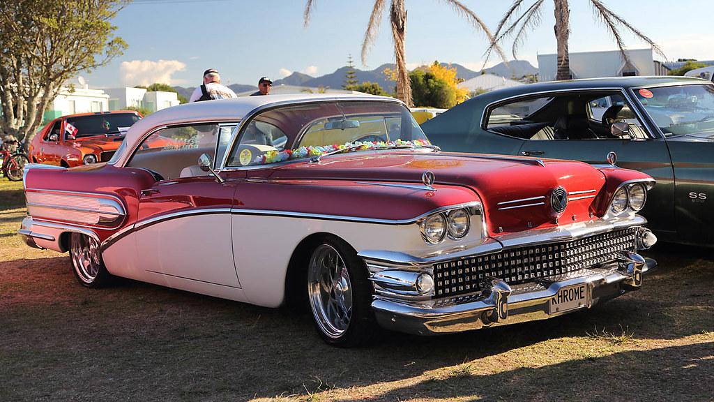 Alexandria Motors Alexandria Cadillac Dealer