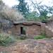 Cerveteri: Banditaccia cemetery