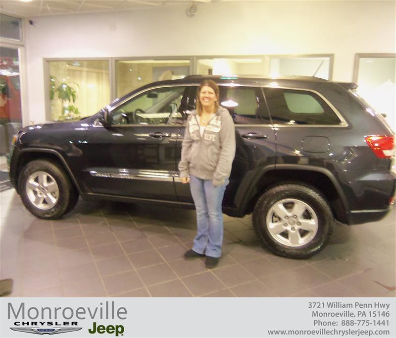 happy anniversary to melissa bartell on your 2013 jeep g flickr. Cars Review. Best American Auto & Cars Review