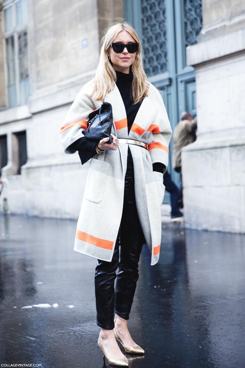 Paris_Fashion_Week_Fall_14-Street_Style-PFW-Look_De_Pernille-