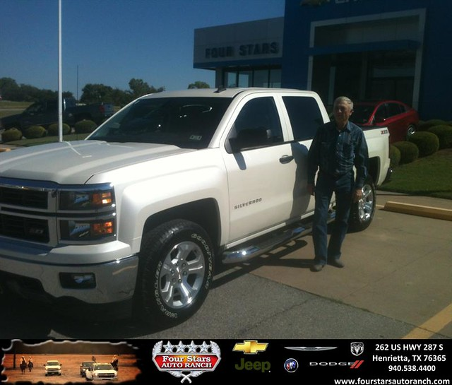 thank you to phyllis easley on your new 2014 chevrolet silverado 1500 from hershel coleman and. Black Bedroom Furniture Sets. Home Design Ideas