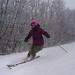 Snow! 11.10.13