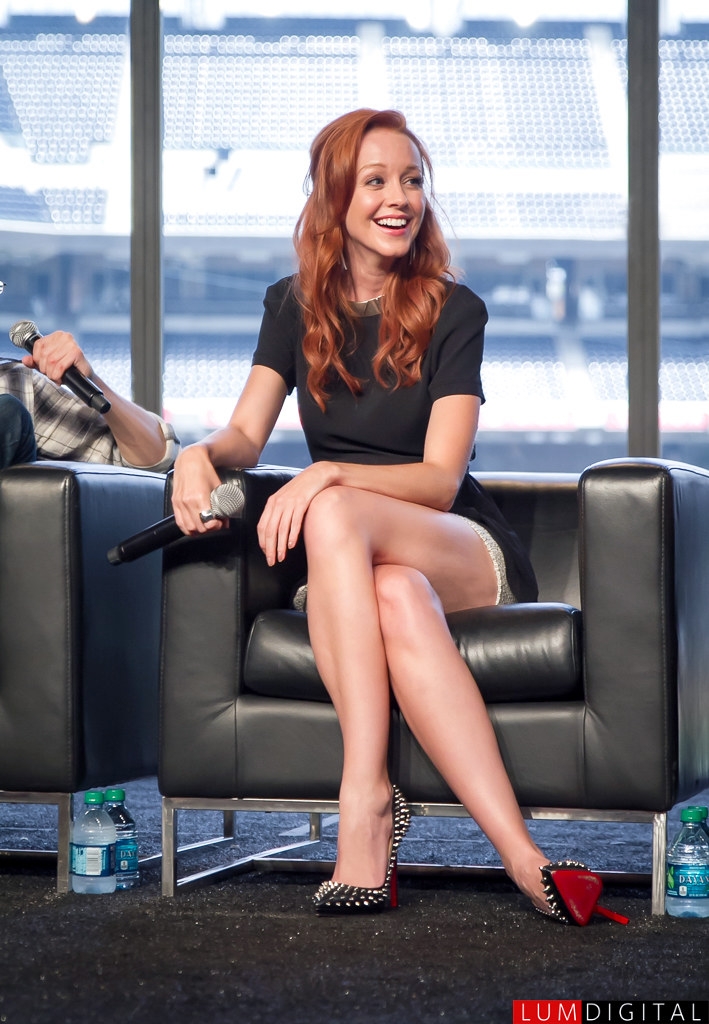 Lindy booth flickr photo sharing