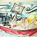 Teaching Like Pirates with Arts Ed Matters