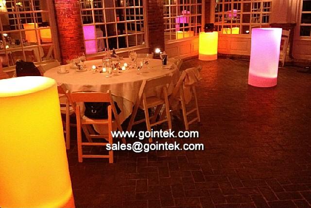 P tio mobili rio de bar levou mesa de luz p tio for Mobiliario de patio