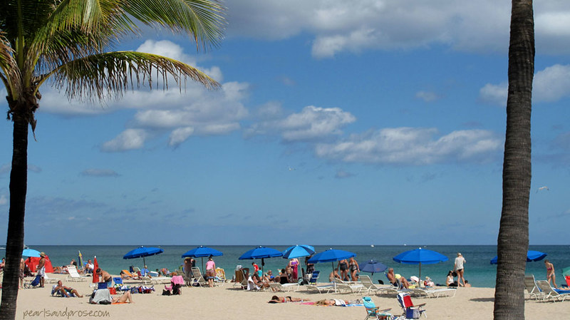 ftlaud_beach_web