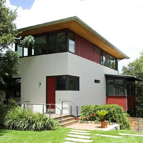 Casa de campo casa campo sitio countryhome country - Casas de campo restauradas ...