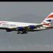 A380-841   British Airways   G-XLEB   HKG