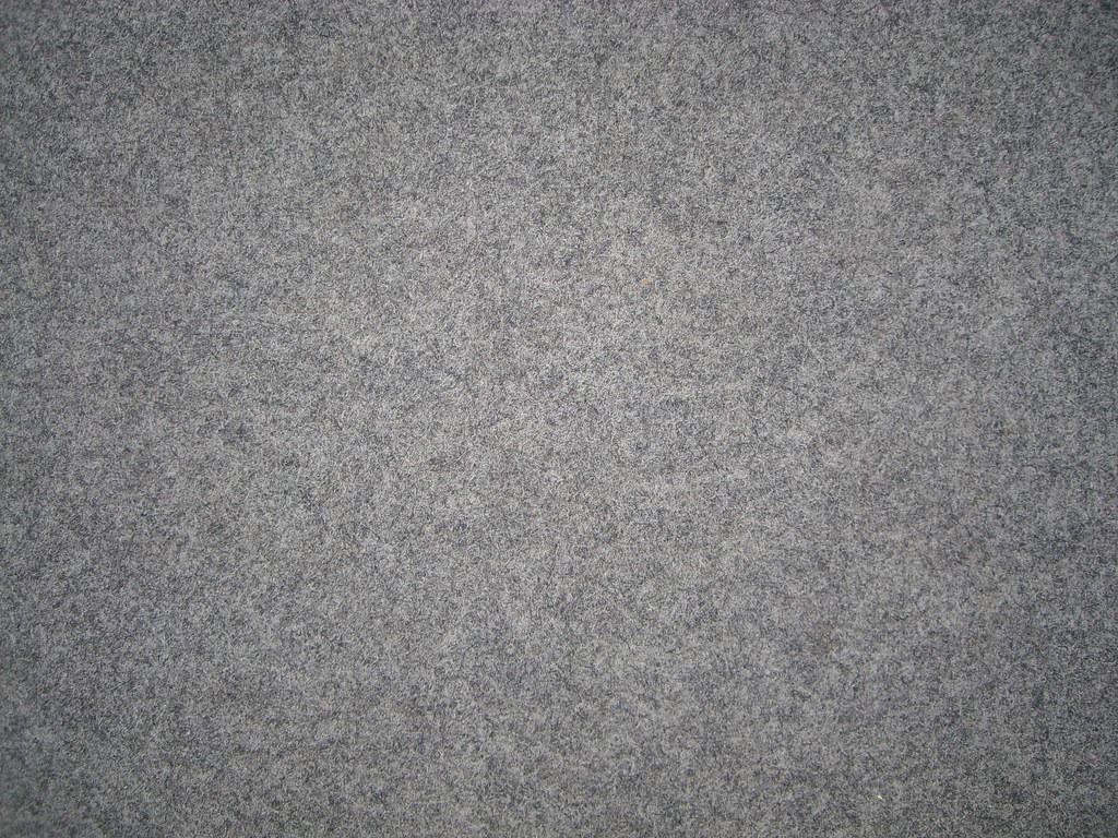 Teppich Marokko  Teppich aus Marokko (Marakesch)  Thomas