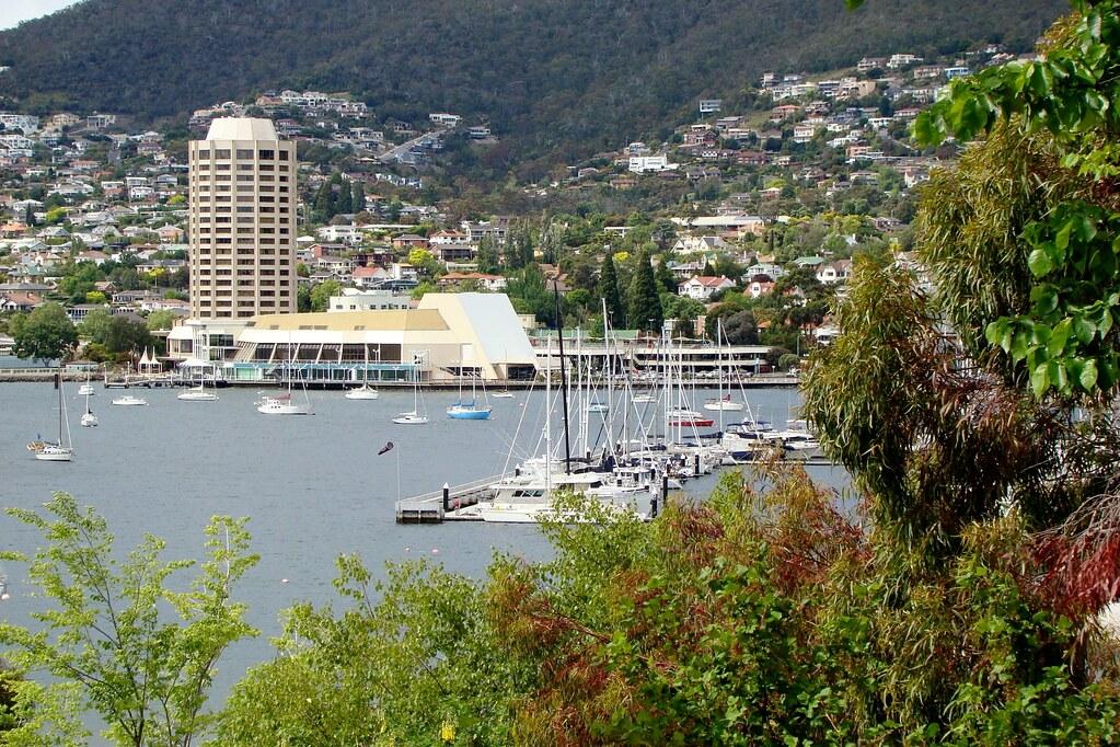 Gambling helpline tasmania