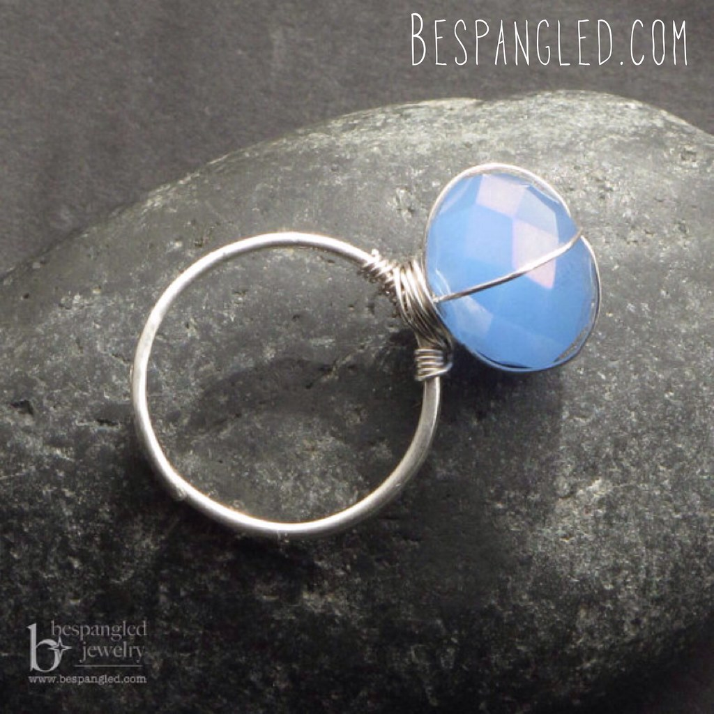 Cocktail Ring Jewelry