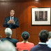 WIPO Director General Speaks at George Washington University Law School