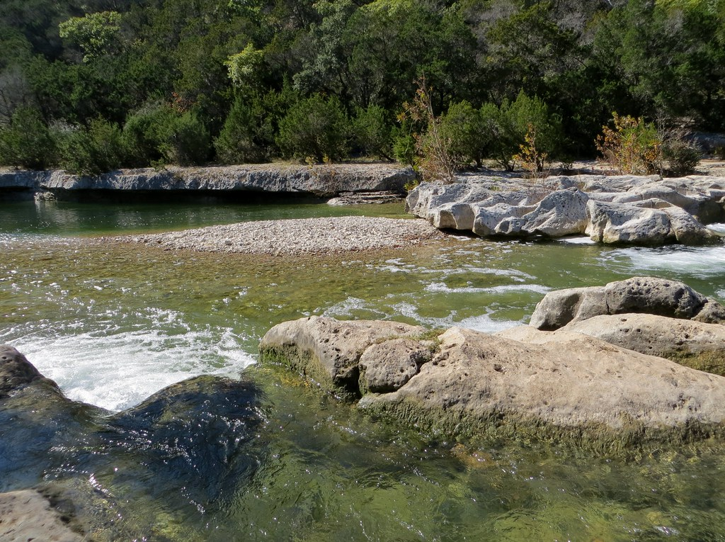barton creek greenbelt map with 11135962126 on Emma Long Metro Park Map 2 likewise More Maps together with Rebellan Goes For Ride In Big State Of additionally 9650930488 in addition 6979813720.