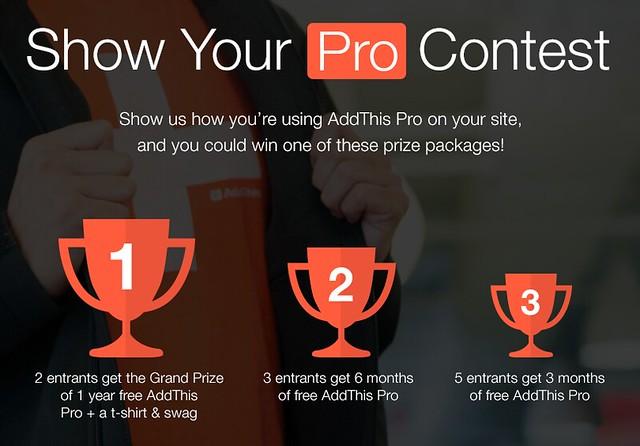 Pro_facebook_contest_promo