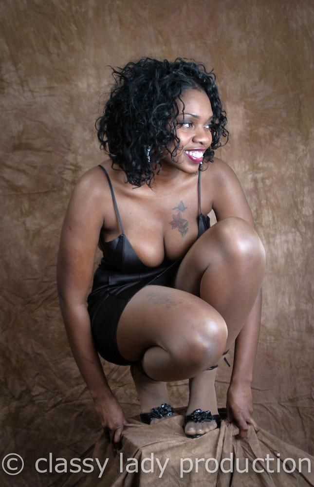 muscular black women sex galleries