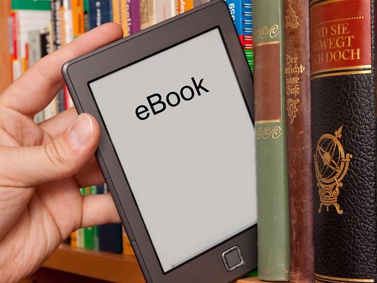 open-ebooks