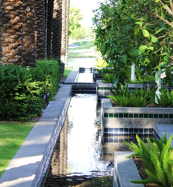 Regency Health Resort And Spa