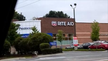 Rite Aid 00365 Elkton Md Flickr Photo Sharing