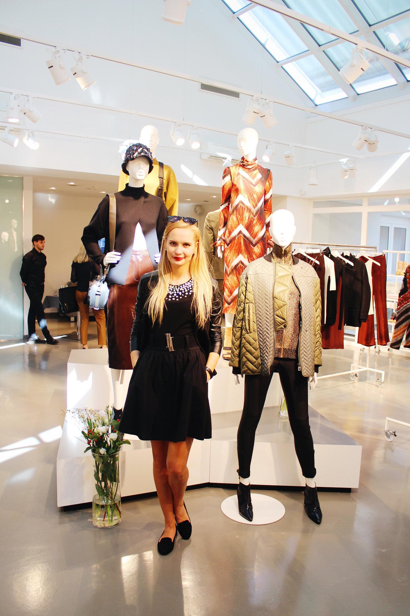 Latvian-fashion-blogger
