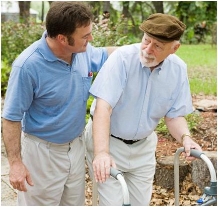 Bệnh Parkinson hiện nay chưa có phương pháp nào chữa trị dứt điểm