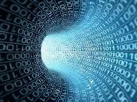 Scaling @ HelloFresh: API Gateway - High Scalability -
