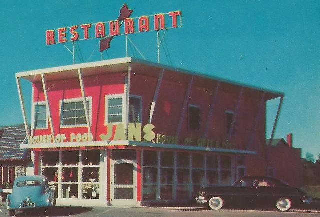 Motels Near Sports Authority Field Denver