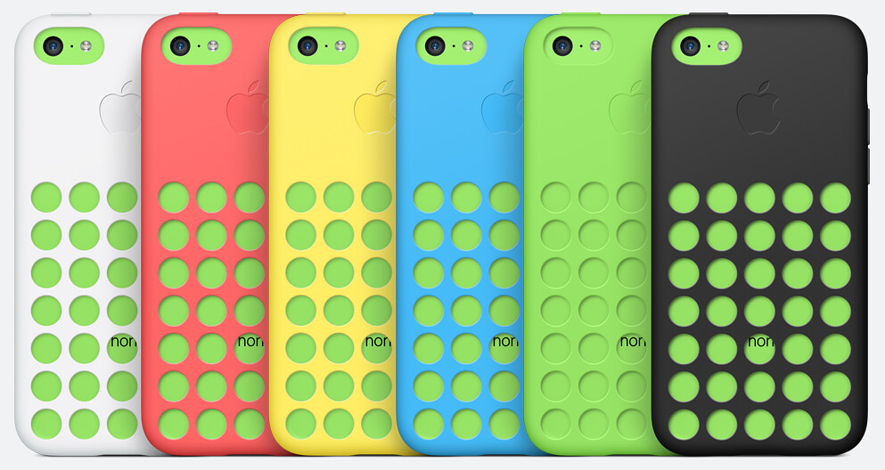 iphone 5c free iphone 5c 05 kazwoo215 flickr 4991