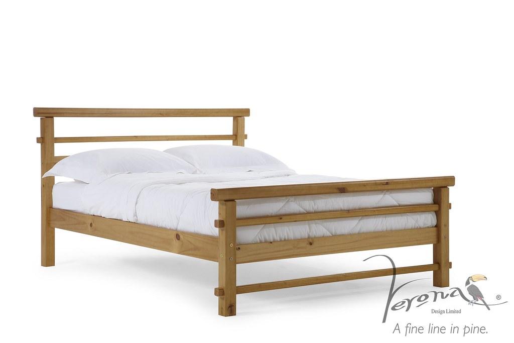 Bed Stools Uk