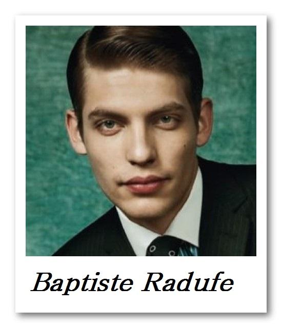 DONNA_Baptiste Radufe