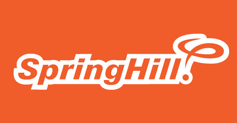 SpringHill
