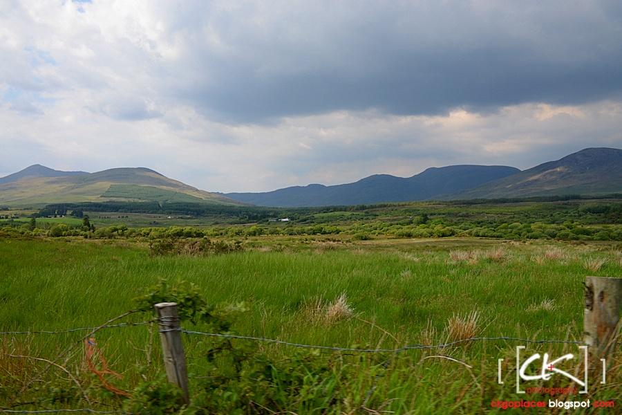 Ireland_128