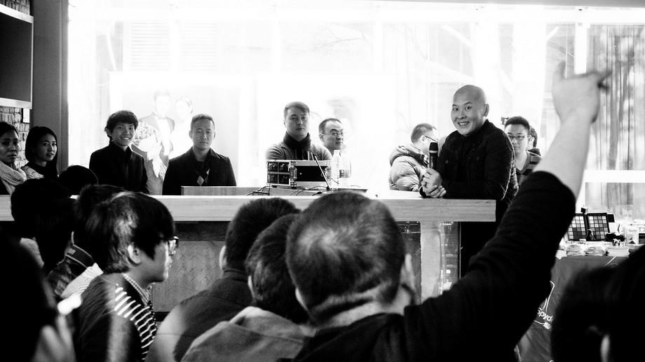 Beijing Dec 2014 - 2592