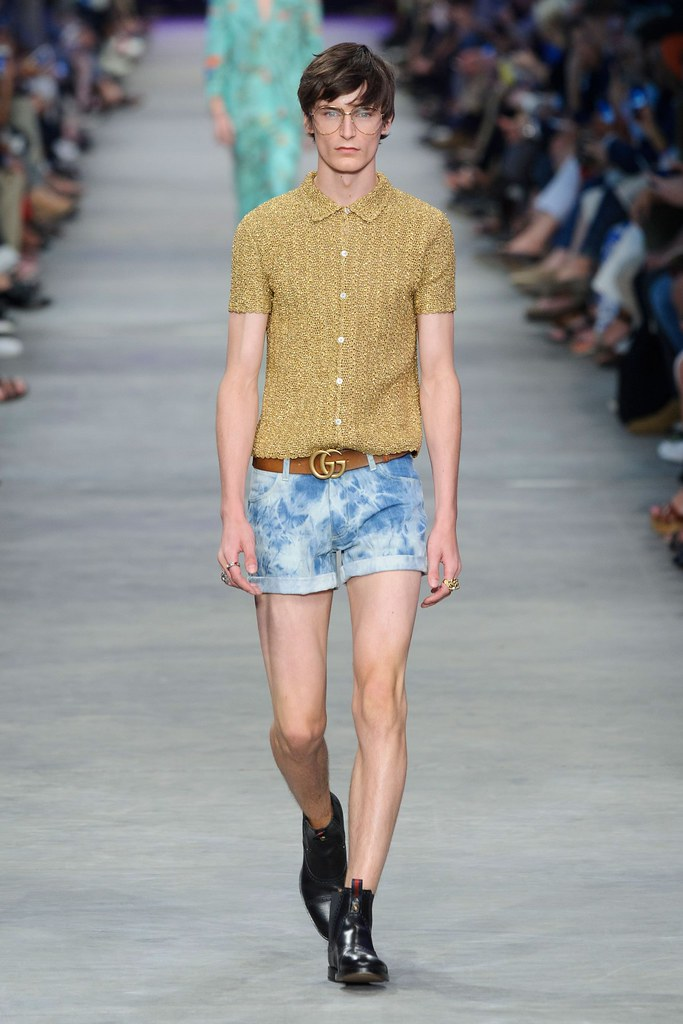 SS16 Milan Gucci014_Jack Chambers(fashionising.com)